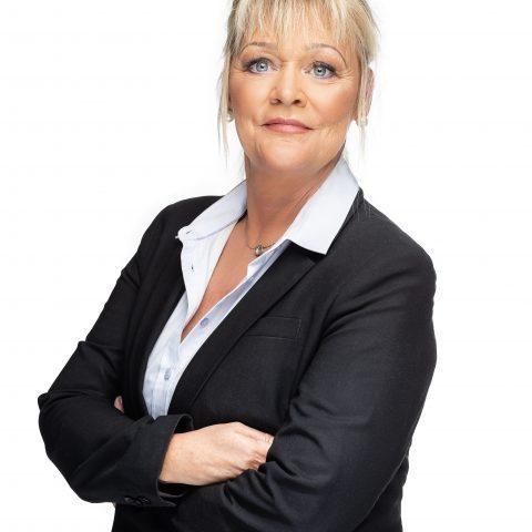 Helena Englund