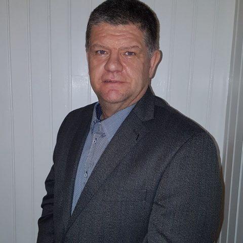 Kent Olsson